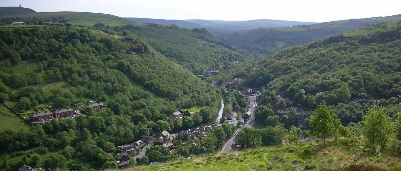 Calder-Valley